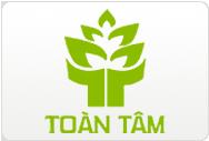 Khẳng định thương hiệu - Giặt thảm Việt