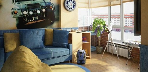 Giặt ghế sofa có làm sạch hoàn toàn vết bẩn ?