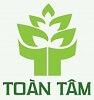 CTY TNHH DV TOÀN TÂM
