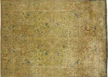 Top 10 tấm thảm đăt nhất thế giới 2018