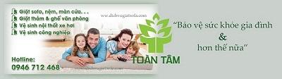 vệ sinh thảm bảo vệ sức khoe gia đình